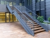 escalier-metallique-ohrel-3