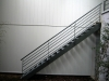 escalier-metallique-ohrel-4