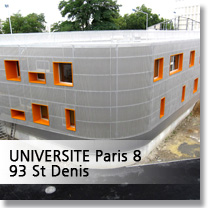 OHREL REFERENCE UNIVERSITE